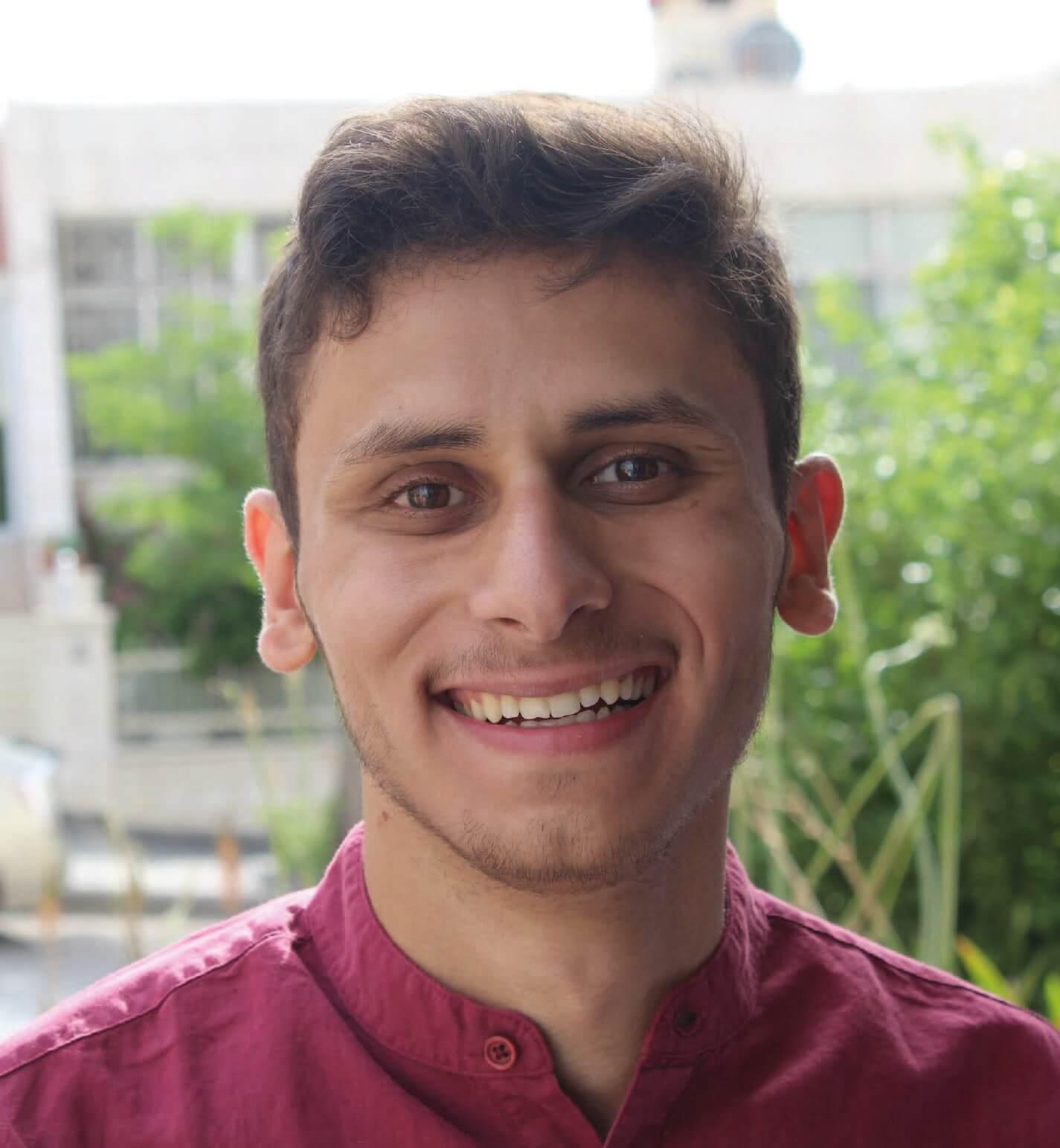AbdAlrahman jamal