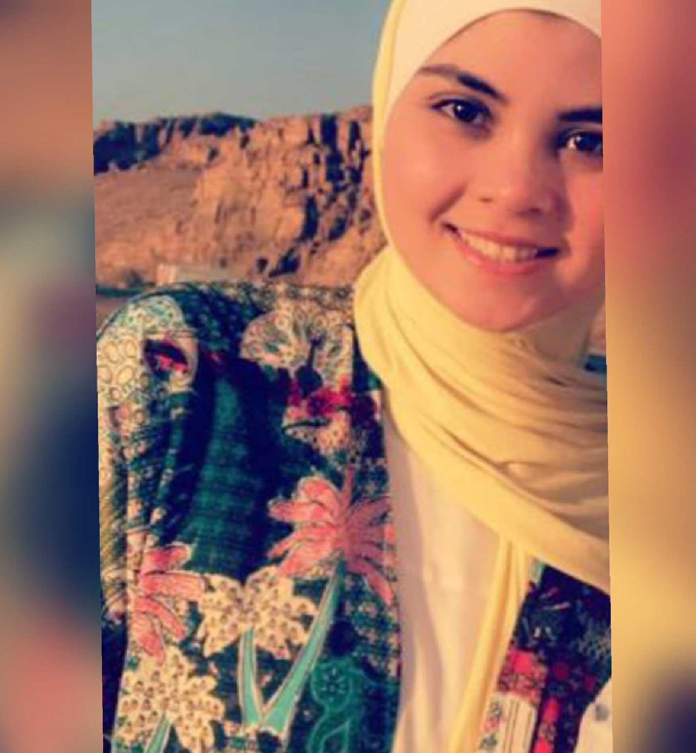 Leyan Alsalhi