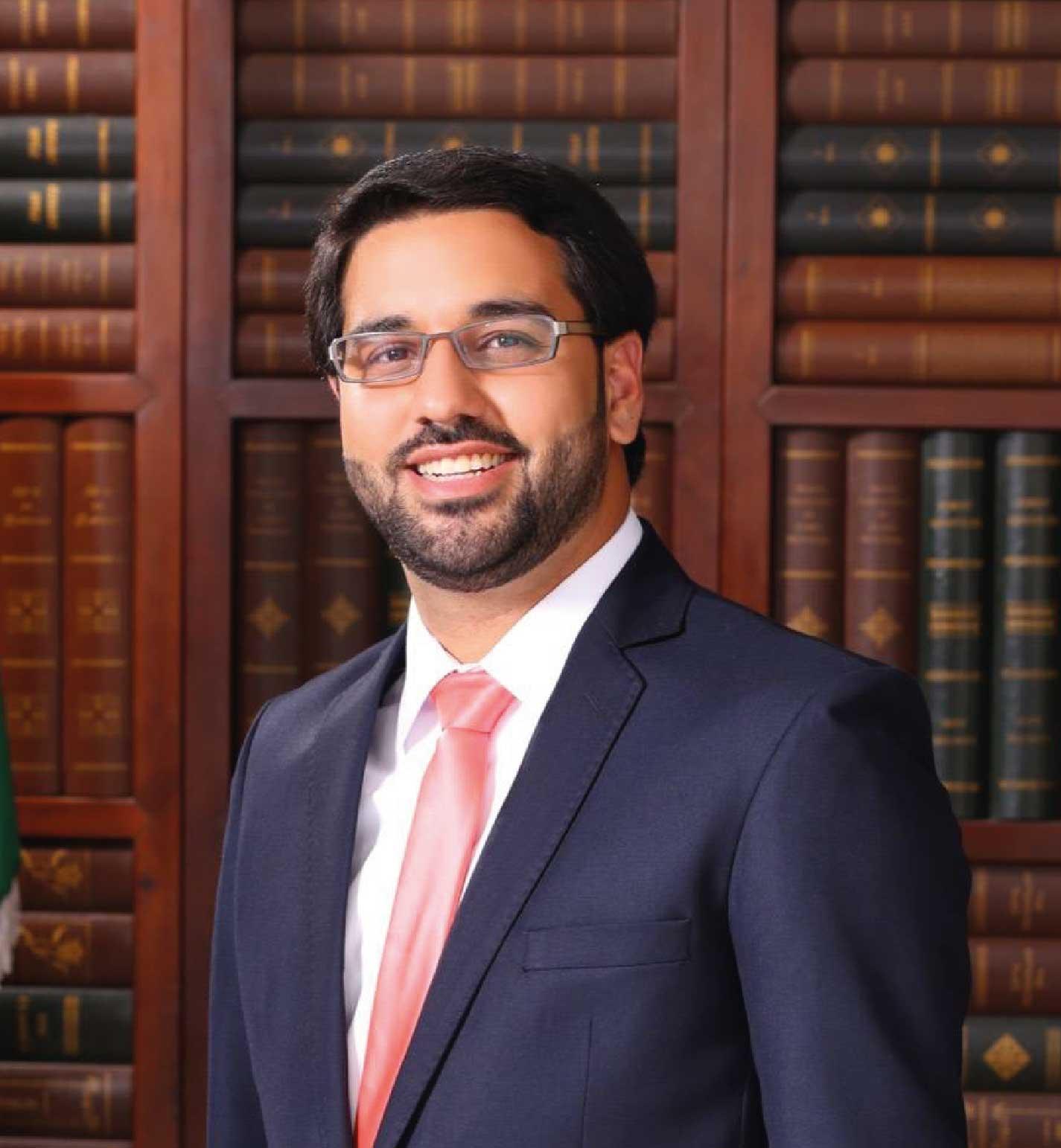 Eng. Adel Ghanem