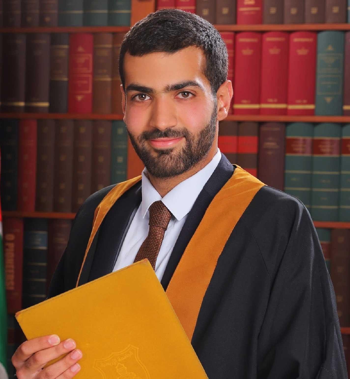 Eng. Yehia Labeeb