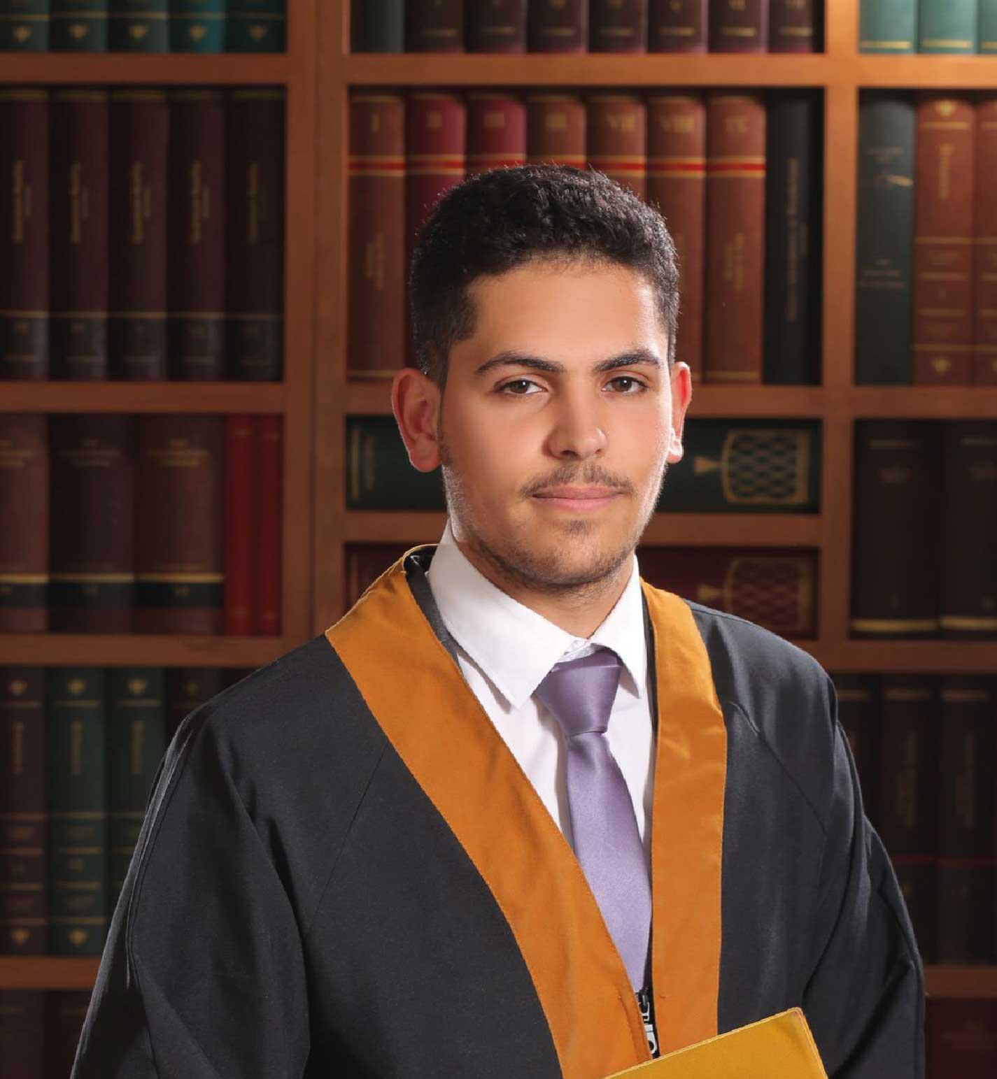 Eng. Mohamad Jaber Kutkut
