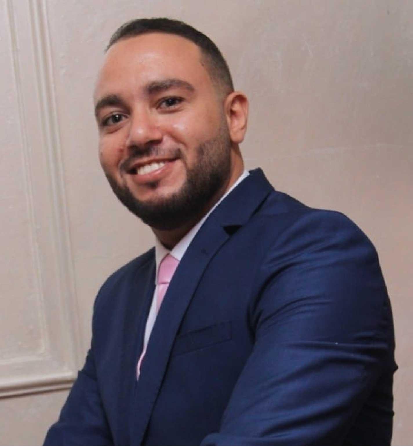 Eng. Suhaib Alkisswani