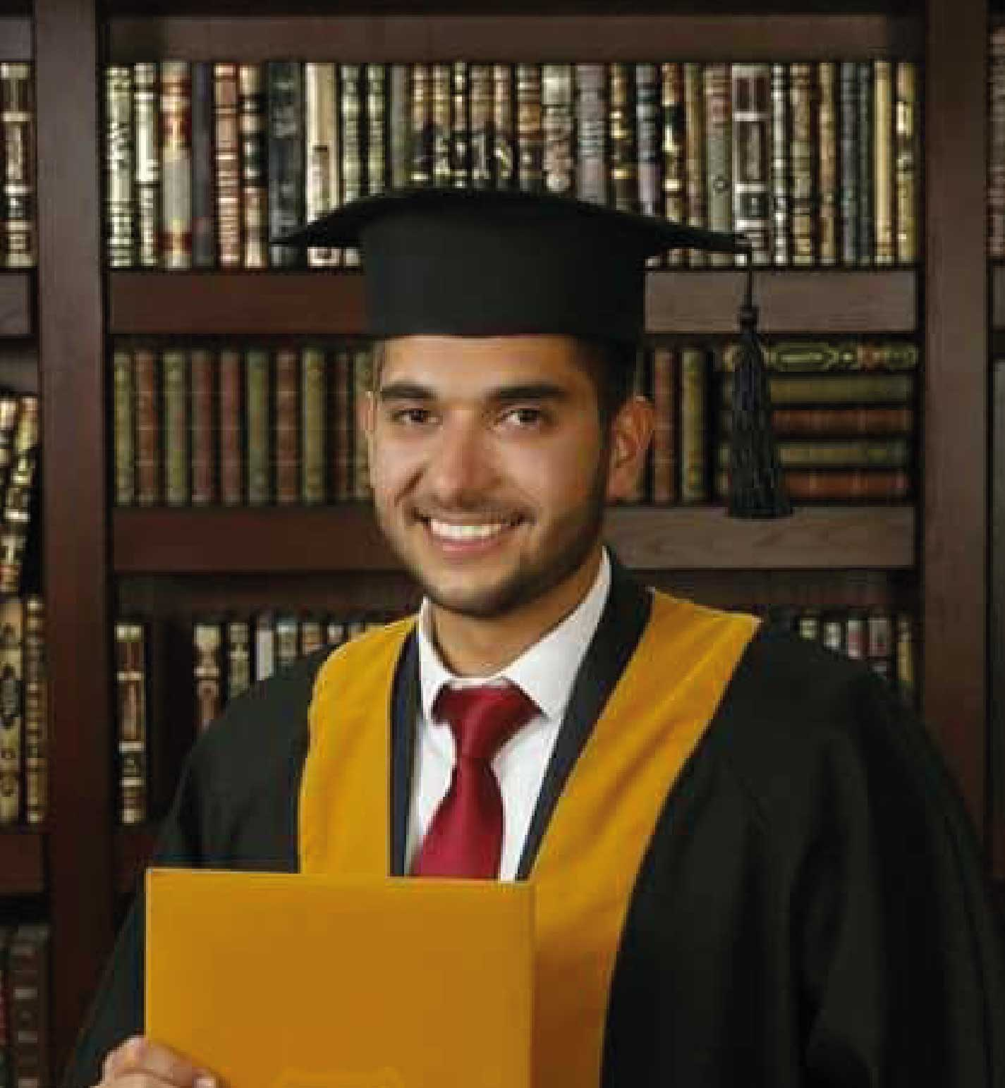 Eng. Amr Alsalhi